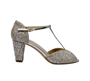 anniel DONNA Calzature BUTTERFLY 35, 36, 37-2, 38-2, 39-2, 40, 41-2 immagine n. 1/4
