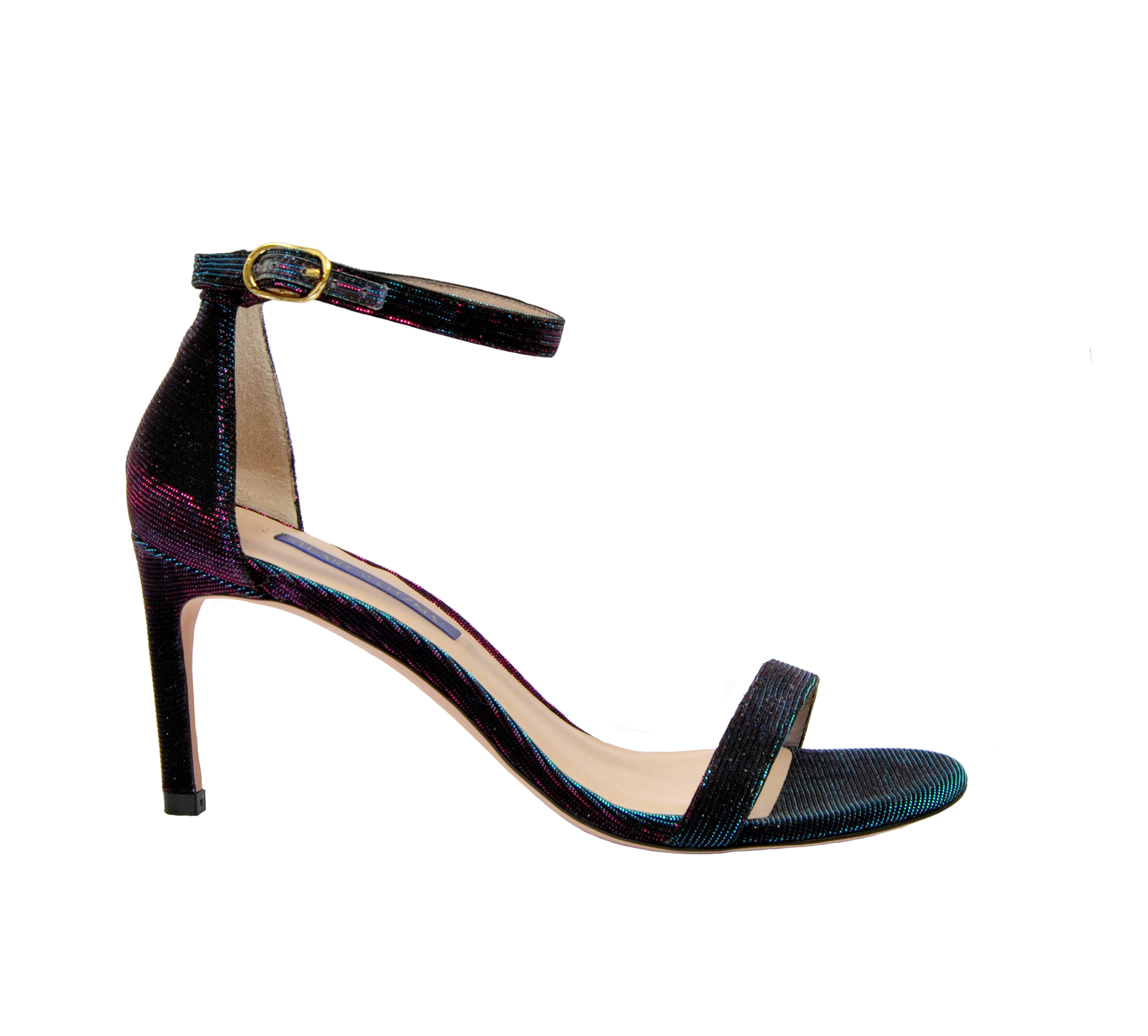 Semichiuso Semichiuso Semichiuso Donna Sandalo Sandalo Sandalo Donna Donna Sandalo 4AjRL5q3