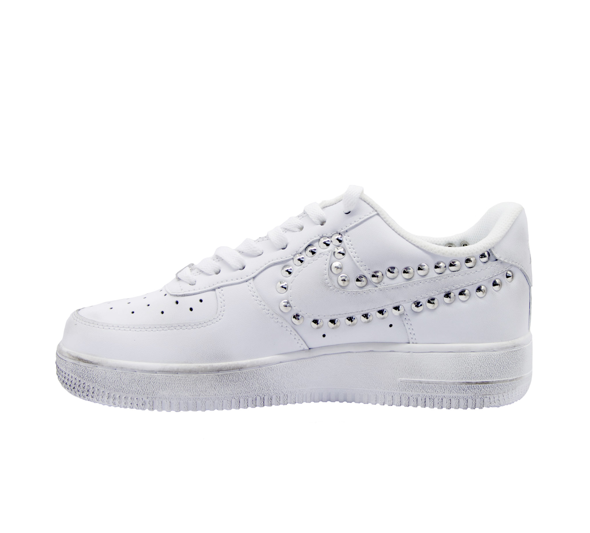 nike air force 1 uomo 41
