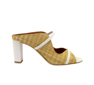 MALONE SOULIERS DONNA Donna CHANEL 37-2, 37, 38-2, 38, 39-2, 39, 40 immagine n. 1/4
