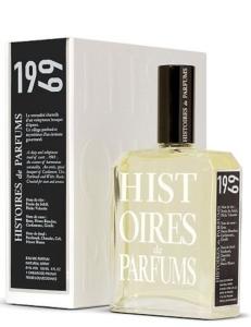 HISTOIRES DE PARFUMS UNISEX Profumi PROFUMO 1969 120 ml un immagine n. 1/1